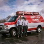 Arndt & Son Plumbing, Inc.