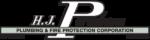 H.J. Pertzborn Plumbing & Fire Protection, Inc.