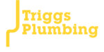 Triggs Plumbing Co., Inc.